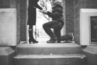 Evented 7 Holiday Proposal ideas Proposals Tips & Top 10s