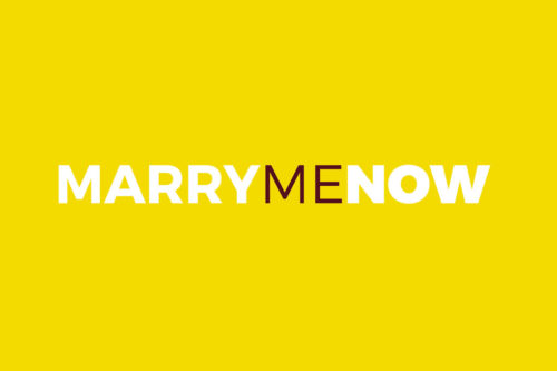 Evented Marry Me Now!