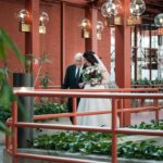 Evented Elopements & Pop-Up Weddings